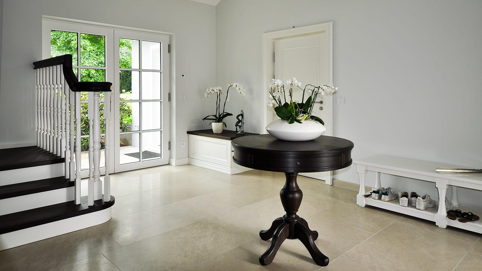 holzwerkstatt rhein schreinerei w rzburg region leistungen. Black Bedroom Furniture Sets. Home Design Ideas