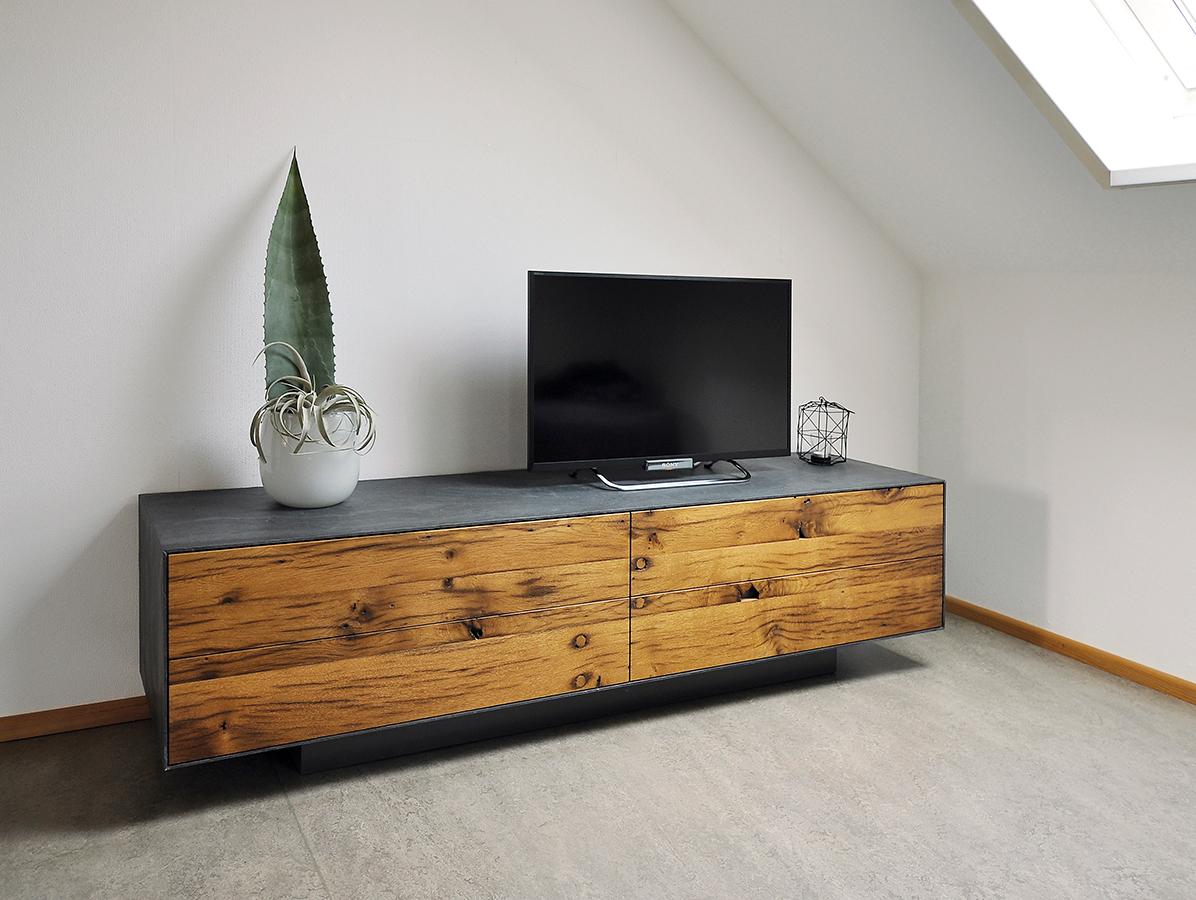 holzwerkstatt rhein schreinerei w rzburg region medienm bel tv m bel. Black Bedroom Furniture Sets. Home Design Ideas