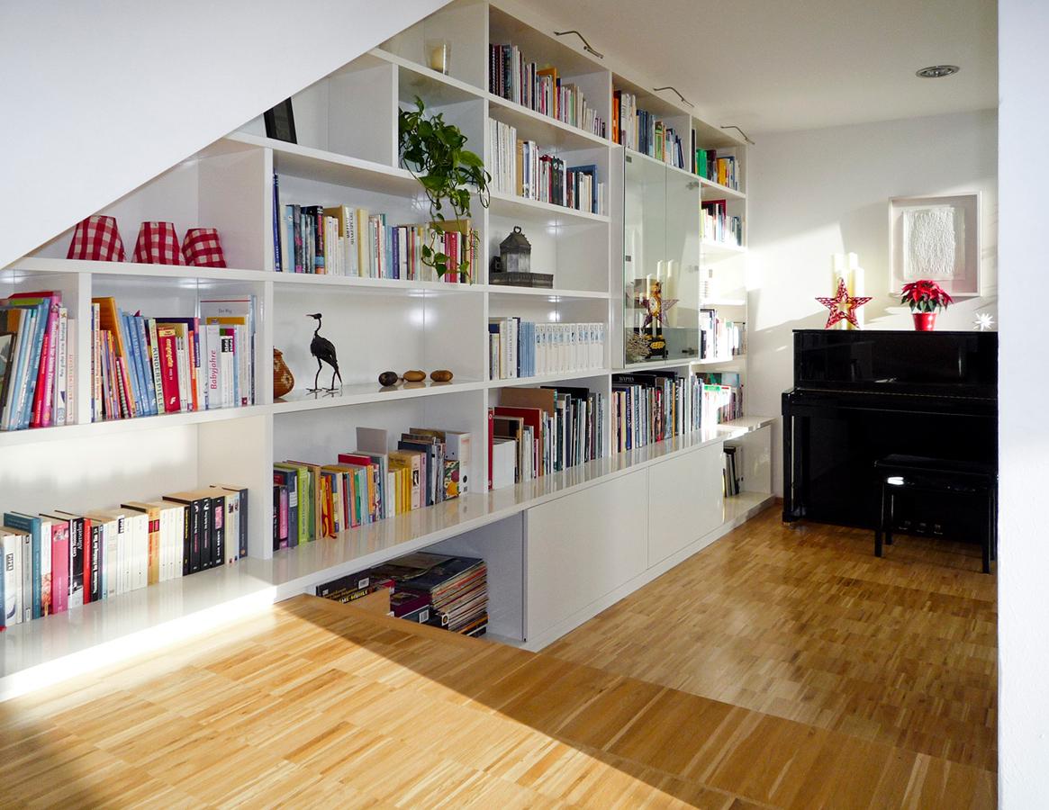 holzwerkstatt rhein schreinerei w rzburg region wohnen wohnzimmer. Black Bedroom Furniture Sets. Home Design Ideas